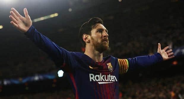 Манчестер Юнайтед – Барселона прогноз