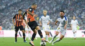 Прогноз и ставка на матч Динамо – Шахтер 24 апреля 2019