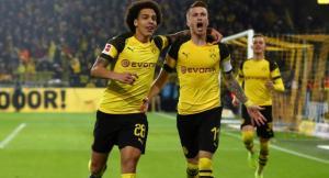 Прогноз и ставка на матч Боруссия Дортмунд – Шальке 27 апреля 2019