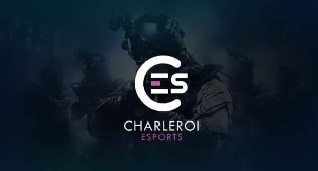 Прогноз и ставка на победителя Charleroi Esports-2019