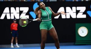 Ставки на счет 2-0 в большом теннисе