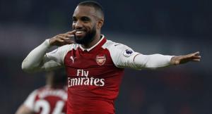 Эвертон — Арсенал и еще два футбольных матча: экспресс дня на 7 апреля 2019