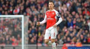 Наполи — Арсенал и еще два футбольных матча: экспресс дня на 18 апреля 2019