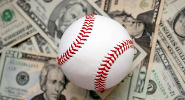 Новые правила бейсбола работают в пользу букмекеров