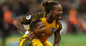 Тоттенхэм — Брайтон и еще два футбольных матча: экспресс дня на 23 апреля 2019