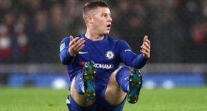 Прогноз и ставка на игру Славия – Челси 11 апреля 2019