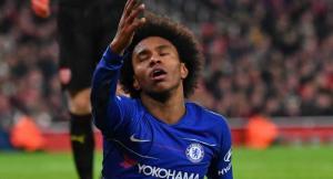 Прогноз и ставка на матч Челси – Бернли 22 апреля 2019