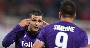 Прогноз и ставка на матч Ювентус – Фиорентина 20 апреля 2019