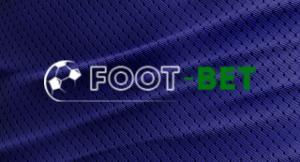 Footbet: обзор программы для футбольных прогнозов