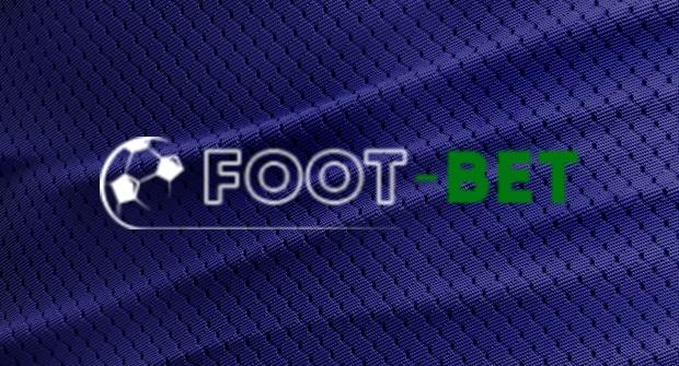 букмекеров матчей для прогнозы футбольных