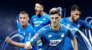 Прогноз и ставка на матч Шальке — Хоффенхайм 20 апреля 2019