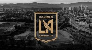 Прогноз и ставка на матч Лос-Анджелес — Цинциннати 14 апреля 2019 года