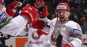 Прогноз и ставка на матч Литва — Беларусь 29 апреля 2019
