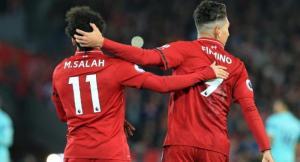 Прогноз и ставка на матч Кардифф – Ливерпуль 21 апреля 2019