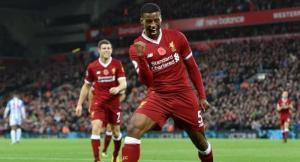 Прогноз и ставка на матч Ливерпуль – Хаддерсфилд 26 апреля 2019