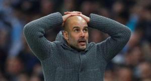 Прогноз и ставка на матч Манчестер Сити – Тоттенхэм 20 апреля 2019
