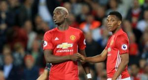 Эвертон – Манчестер Юнайтед 21.04.19 прогноз на матч