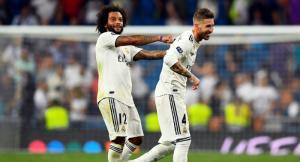 Валенсия — Реал и еще два футбольных матча: экспресс дня на 3 апреля 2019