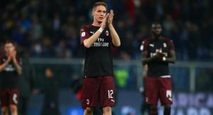 Прогноз и ставка на матч Милан – Лацио 24 апреля 2019