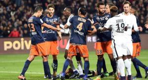 Прогноз и ставка на матч «Монпелье» — «ПСЖ» 30 апреля 2019