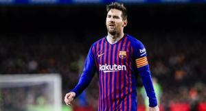 Прогноз и ставка на матч Манчестер Юнайтед — Барселона 10 апреля