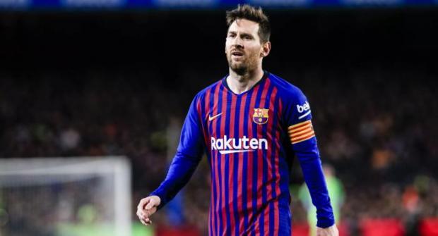 Прогноз и ставка на матч Манчестер Юнайтед - Барселона 10 апреля