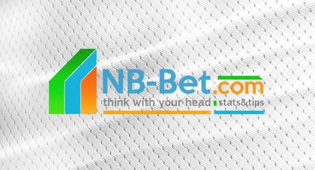 NB-Bet: обзор сервиса спортивной статистики