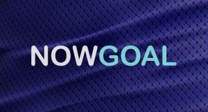 Nowgoal: сервис статистики