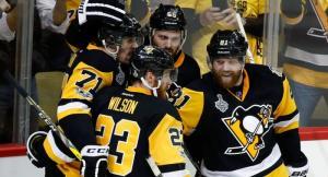 Прогноз и ставка на игру Айлендерс – Питтсбург 11 апреля 2019