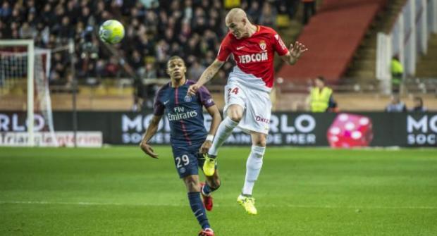 ПСЖ – Монако 21 апреля 2019 прогноз на матч