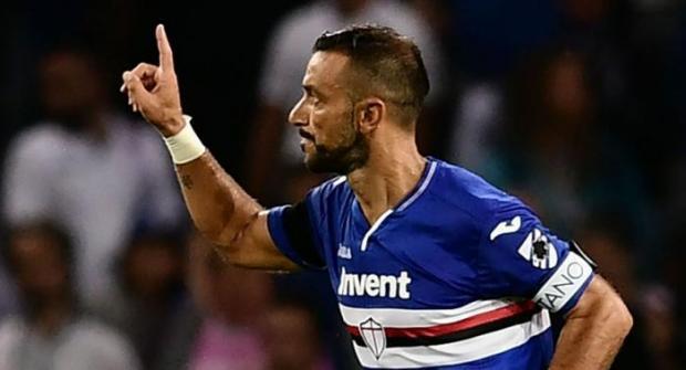 Прогноз и ставка на матч Сампдория – Рома 6 апреля 2019