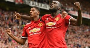 Манчестер Юнайтед — Манчестер Сити и еще два футбольных матча: экспресс дня на 24 апреля 2019