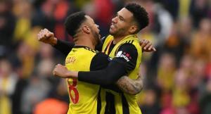 Прогноз и ставка на матч Уотфорд – Арсенал 15 апреля 2019