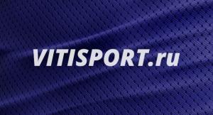 Vitisport: обзор сервиса прогнозов