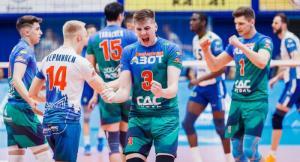 Прогноз и ставка на матч «Зенит Санкт-Петербург» — «Кузбасс Кемерово» 25 апреля 2019