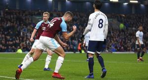 Прогноз и ставка на матч Эвертон – Бернли 3 мая 2019