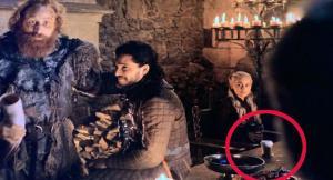 Создатели «Игры престолов» не допустят новых киноляпов