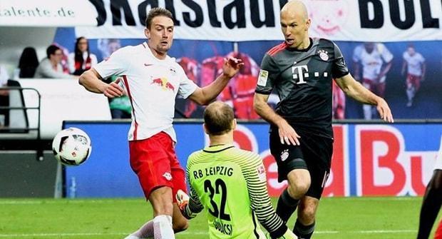 Лейпциг – Бавария: прогноз и ставка на матч 25 мая 2019 года