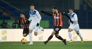 ФК Львов – Шахтер: прогноз и ставка на матч 30 мая 2019 года