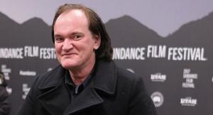 Фильм Тарантино – главный претендент на Оскар-2020
