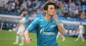 Прогноз и ставка на матч Зенит – ЦСКА 12 мая 2019