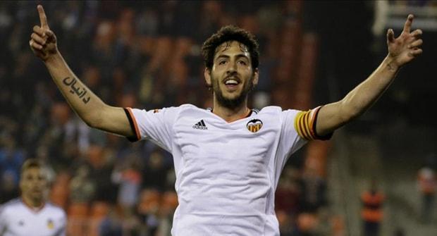 Барселона - Валенсия прогноз и ставка