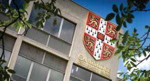 Кембриджская модель машинного обучения нашла самые рискованные и безопасные виды ставок