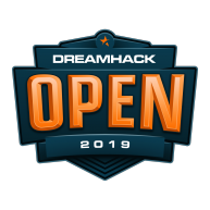 Обзор DreamHack Open Tours фавориты и андердоги