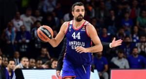 Прогноз и ставка на игру Фенербахче – Анадолу Эфес 17 мая 2019 года