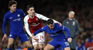 Челси — Арсенал и еще два футбольных матча: экспресс дня на 29 мая 2019 года