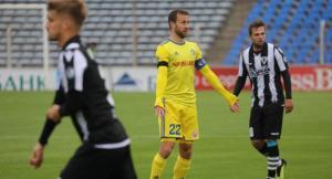 Прогноз и ставка на матч БАТЭ – Торпедо Минск 12 мая 2019