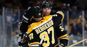 Прогноз и ставка на игру Бостон – Каролина 12 мая 2019