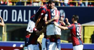 Прогноз и ставка на матч Милан – Болонья 6 мая 2019