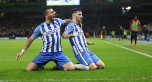 Прогноз и ставка на матч Брайтон – Манчестер Сити 12 мая 2019